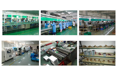 الصين Shenzhen Xinsongxia Automobile Electron Co.,Ltd