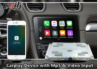 الصين صندوق السيارة ios carplay for Porsche PCM 3.1 for Audi 3G for Benz NTG4.5 / 5.0 for Volkswagen Touareg مصنع